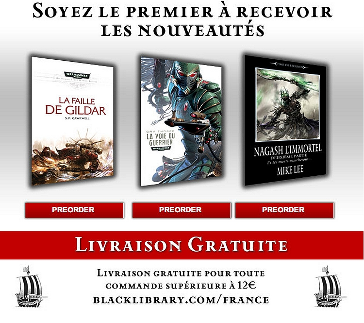 Sorties Black Library France juillet 2012 409784BlackLibjuillet2012