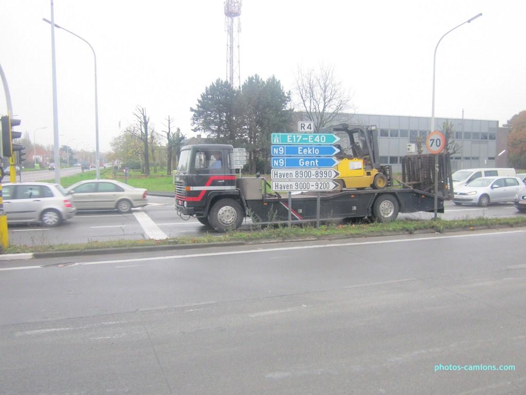 Scania LB 111 et 141. 410478IMG2844Copier