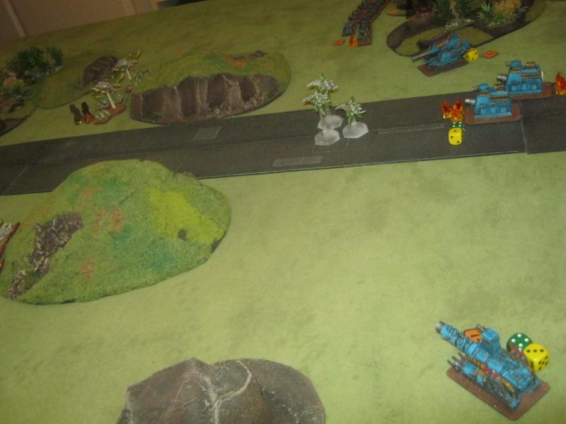 Assaut sur Zebra (campagne narrative) - Page 2 410551IMG0191