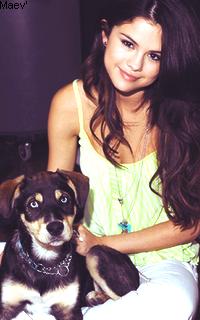 Selena Gomez - 200x320 410657Selena7