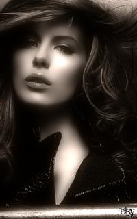 Kate Beckinsale - 200*320 410929Kate9