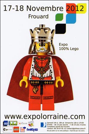 [Expo] Expo Lorraine à Frouard (54), 17-18 Novembre 2012 410987expolorraine2012res
