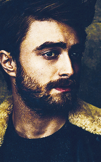 Daniel Radcliffe - 200*320 411304danielradcliffe1