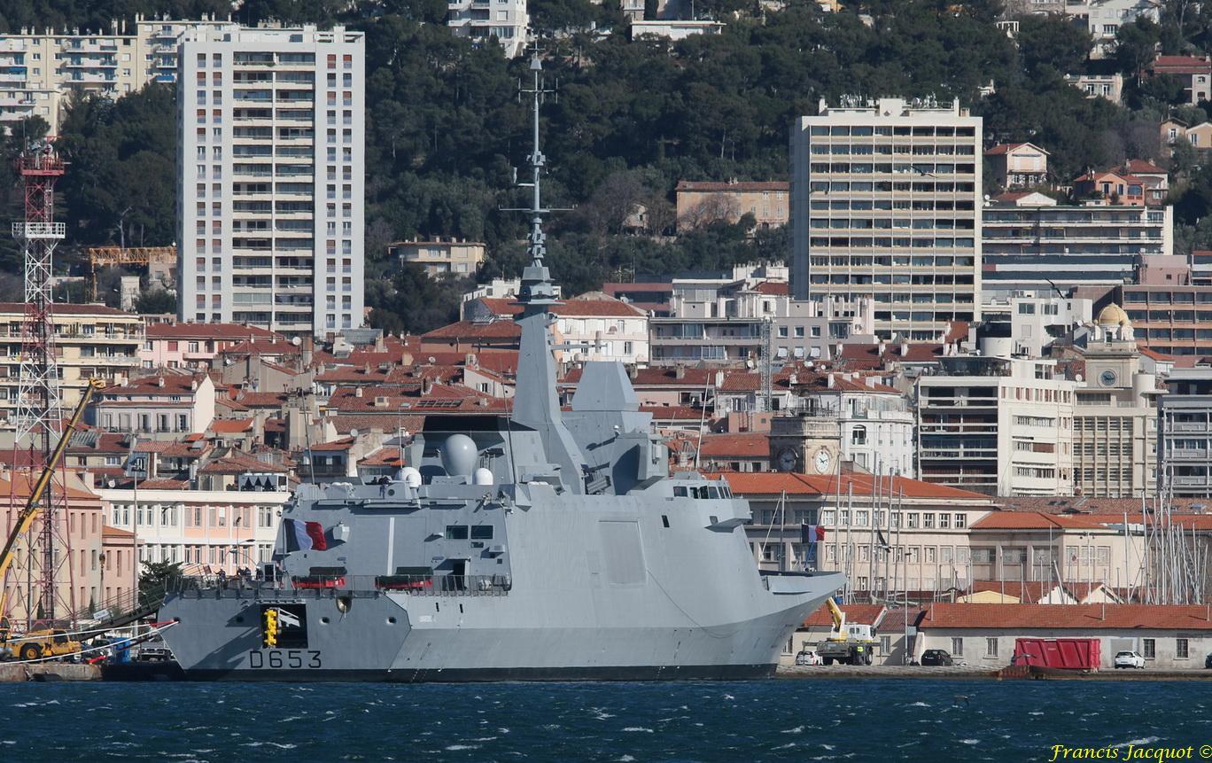 FREMM Languedoc (D653) 411409IMG7650Copy