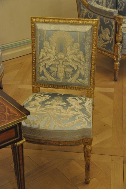 Exposition Mme Elisabeth à Montreuil - Page 3 41146121029320130521200540DSC0051