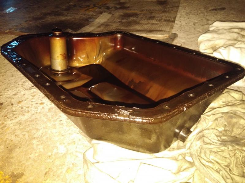 Le squale qui hante mon garage - Page 4 41149420150611184051