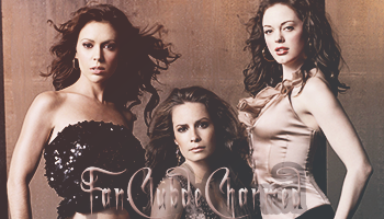 Fan Club de Charmed - Page 2 411638FanClubdeCharmed3