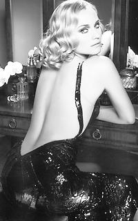 Diane Kruger 411791Diane13