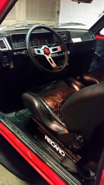 Fiat Ritmo 130 TC Abarth '84 en static sur Compomotive !! 41185320140929174732