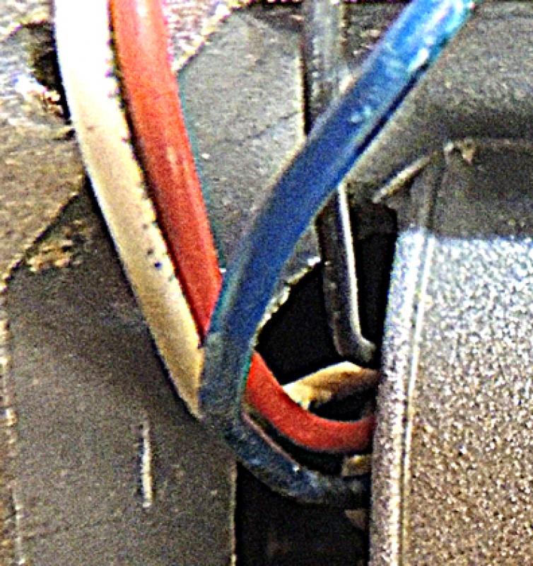 moteur élec. 412154DSCN49122