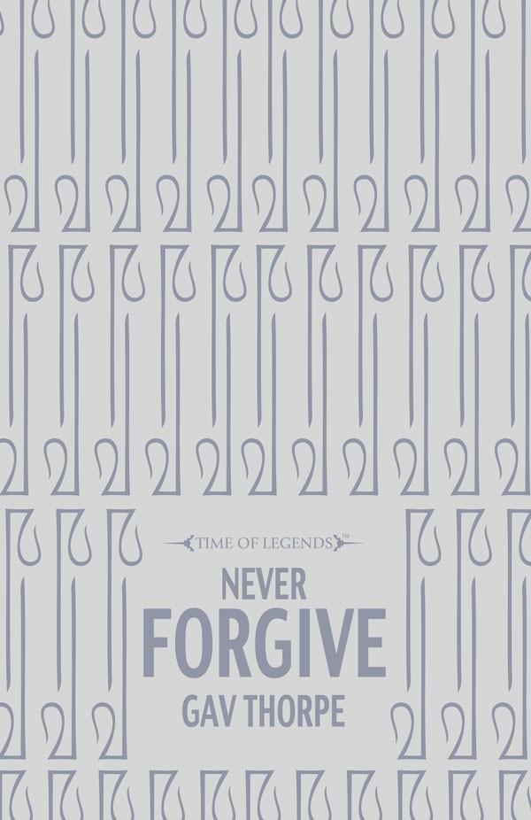 Black Library Advent Calendar 2012 412157adventforgive