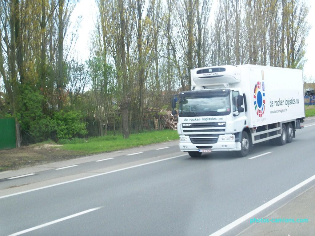 De Rocker Logistics  (Wetteren) 412460photoscamions27Avril2012183