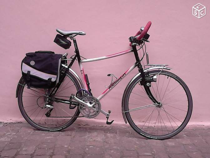 Cyclo-cross Serge Mannheim - Page 2 412467140534ead18601dbcf2643785b4681be37520742