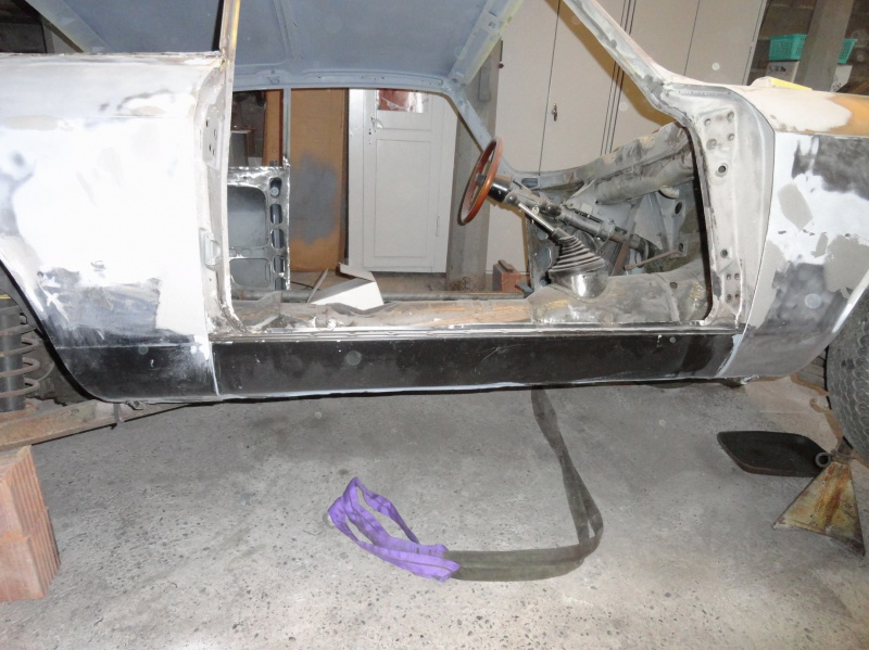 Projet coupé 2 litres - Page 2 412607DSC03190redimensionner