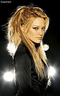 Hilary Duff - 200*320 413018hilaryduff19530