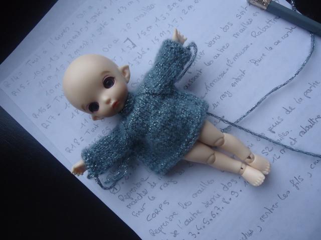 Le Tout Petit Atelier mes petits secrets - Page 5 413019DSC01714