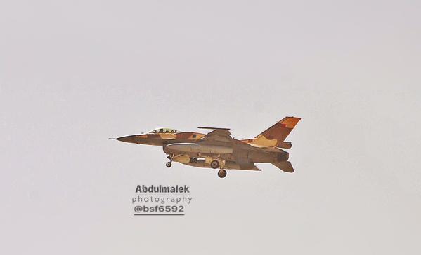 القوات الجوية الملكية المغربية - متجدد - - صفحة 2 413472CPygCwRUEAAKmsh