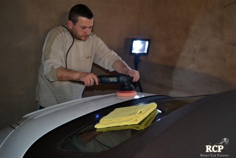 Topic unique : Posez vos questions à Renov'Car Passion -> ND Car Care - Page 37 413517DSC0027