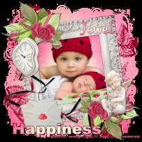 Aperçu des tutos de l'admin Jewel 413761tuto500happiness