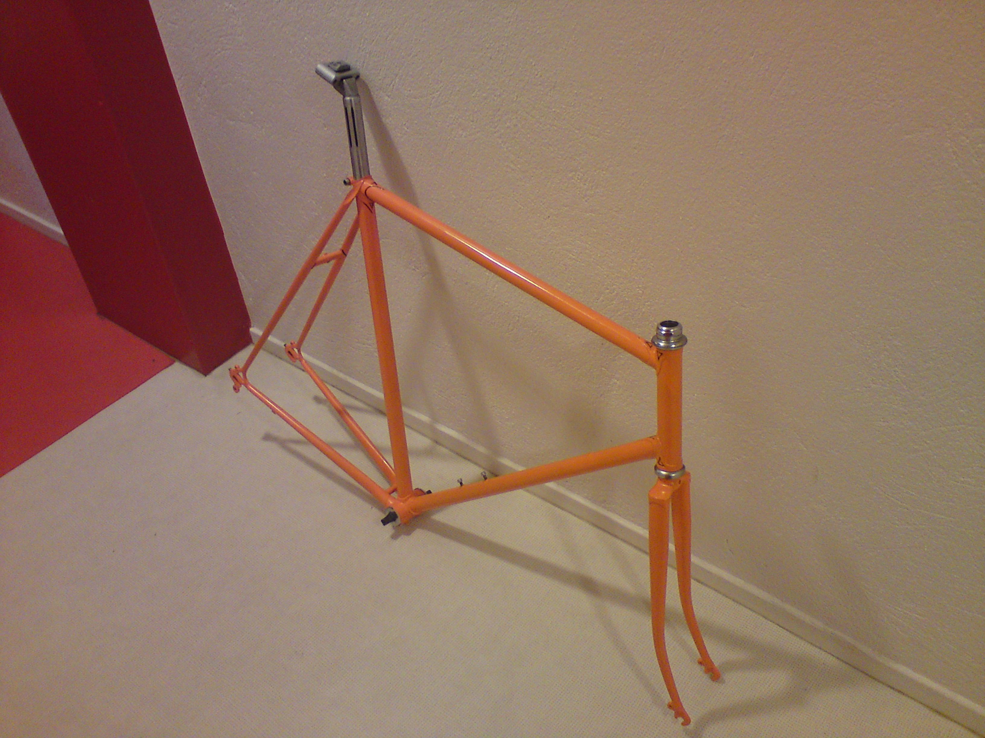 Eddy Merckx replica 413787DSC03056