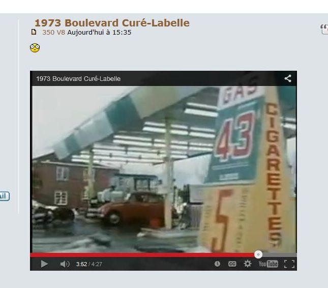 1973 Boulevard Curé-Labelle 4138041973