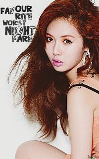 Jae-In gallery 2.0 - Page 4 414155hyunah1
