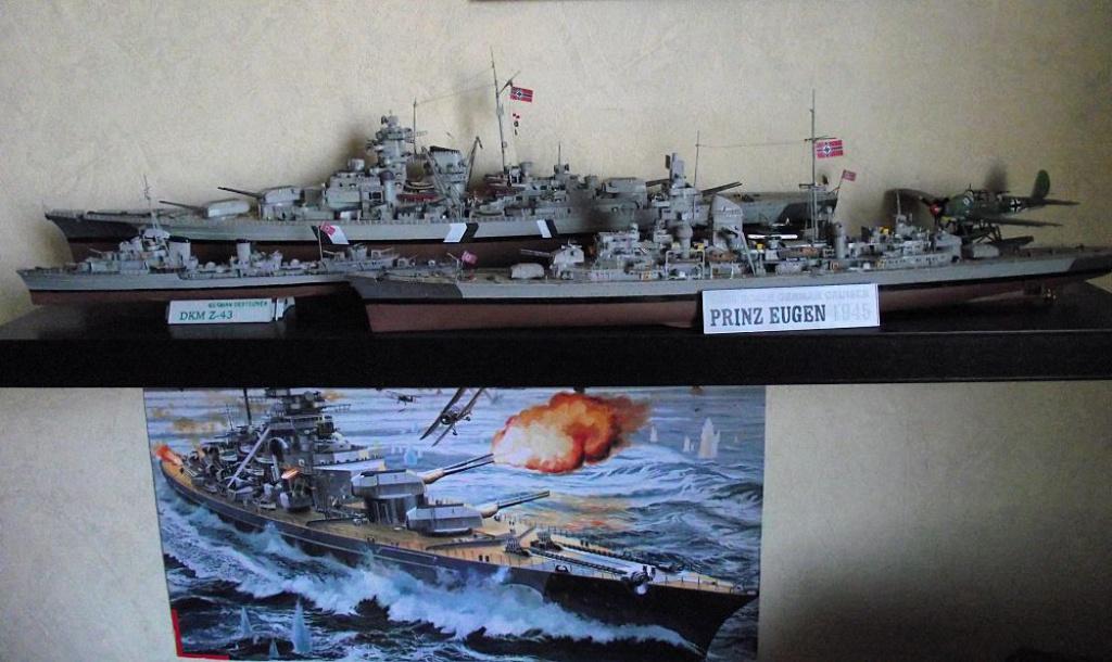 Collection Kriegsmarine 414207collectionKriegsmarine5