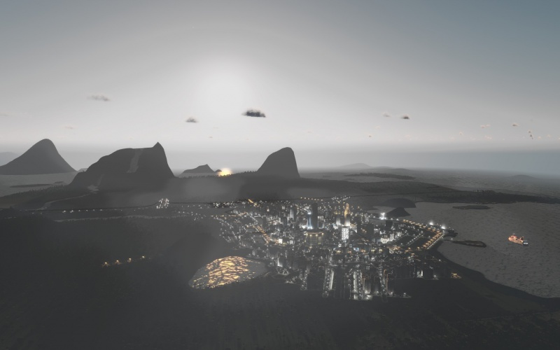 [CS] PANDORA CITY - Page 2 4146502015103000016