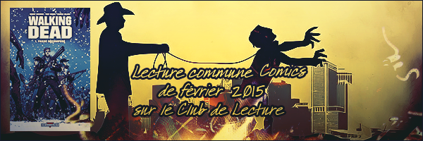 """Lecture Commune FEVRIER 2015 - """"Comics"""" 414662lcfvrier2015comics"""