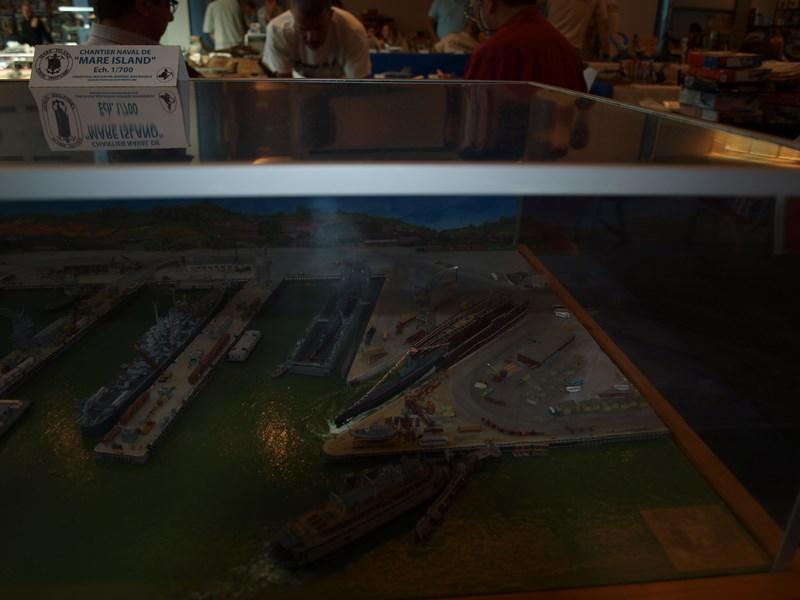 Expo maquette Hyeres le 10 et 11 octobre 414727PA106437Copier