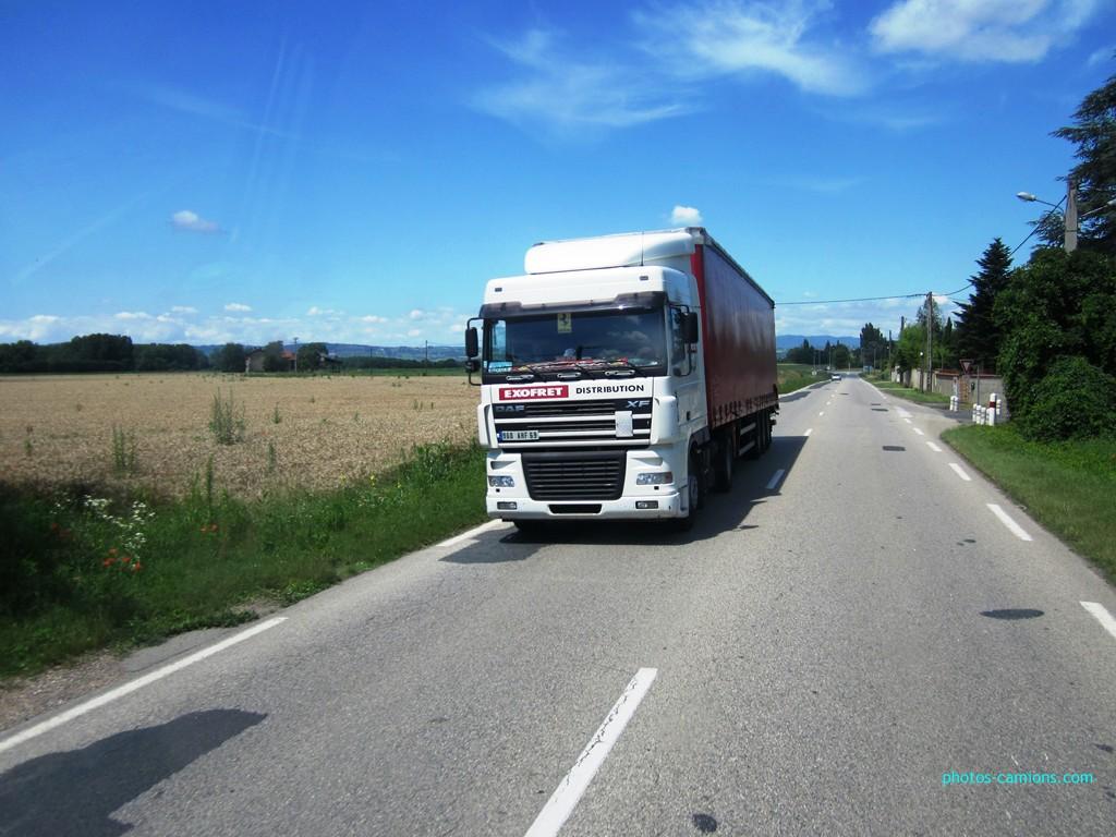 Exofret (Saint Bonnet de Mure; 69) 414740photoscamions4Juillet2012033Copier