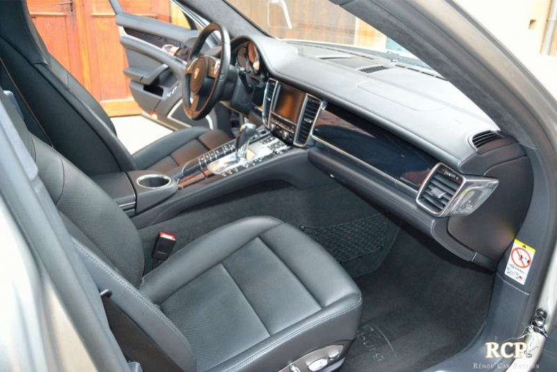 Topic unique : Posez vos questions à Renov'Car Passion -> ND Car Care - Page 37 414795DSC0060
