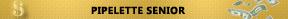 Castiel de Sombreflamme 414843Quintal4