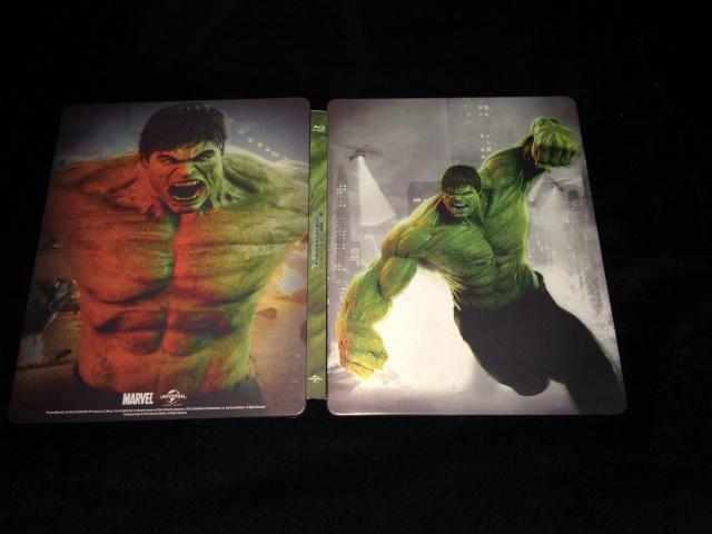 Les DVD et Blu Ray que vous venez d'acheter, que vous avez entre les mains 415227FullSizeRender