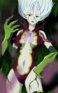 Mirajane Demon Soul (Fairy Tail) - 200*320 415363mirajanedemonV2