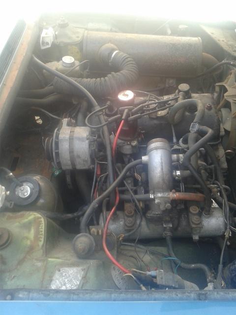 renault 17 gordini 41546843705020140624170933