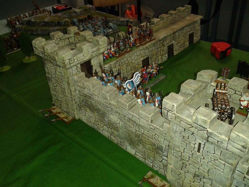 Siège de forteresse Empire + Breto VS Chaos + O&G 41565920141205230852