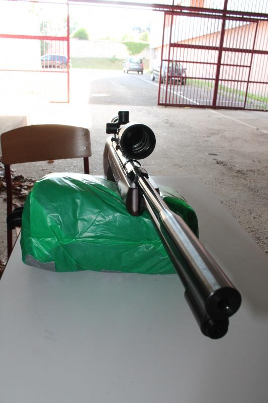 Mes armes CO2 415699IMG3508