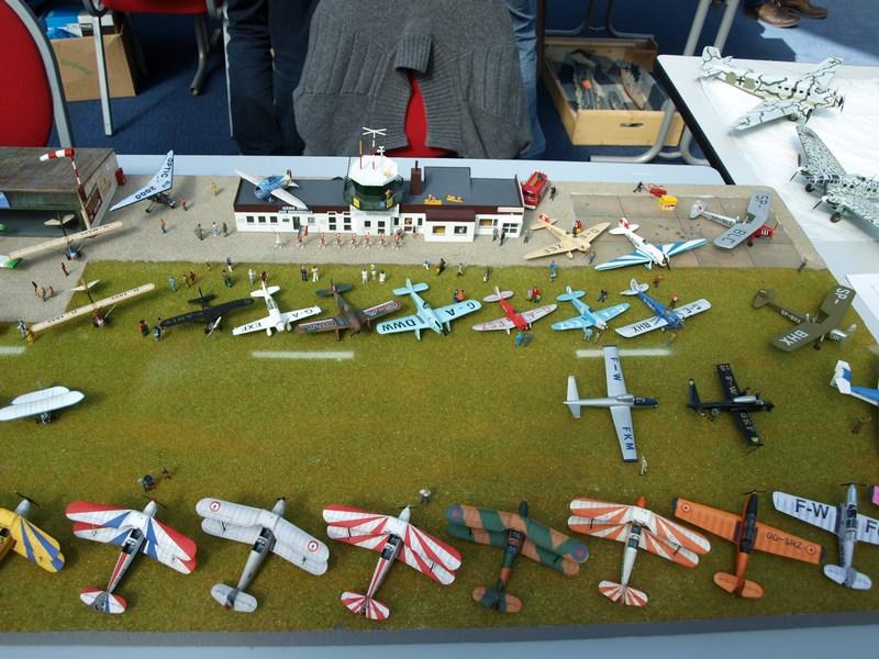 Expo maquette Hyeres le 10 et 11 octobre 415714PA106458Copier