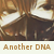 Another DNA