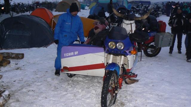 moto dans la neige - Page 2 416026P1040391
