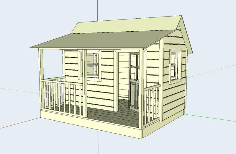 cabane enfant 416077Cabane1
