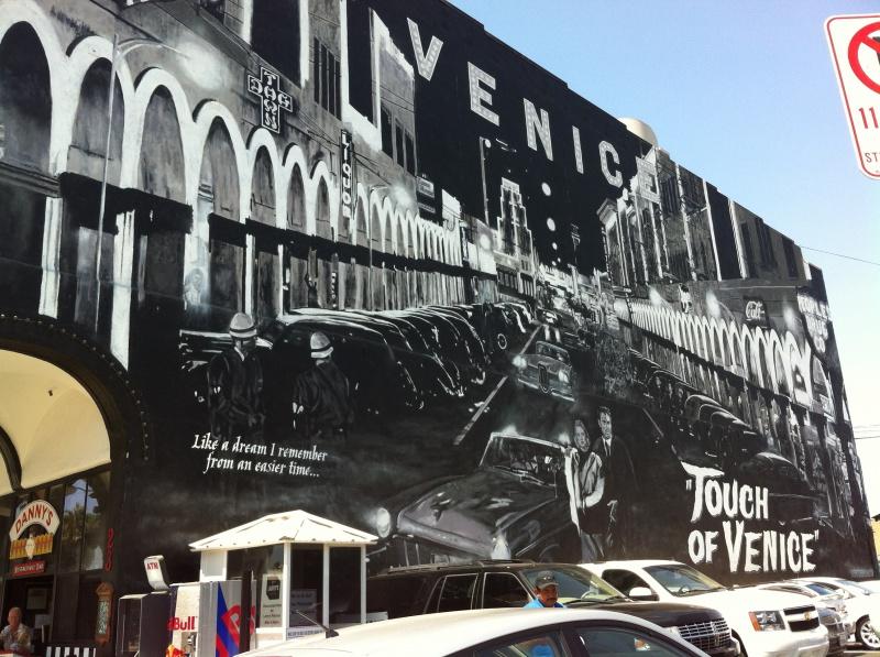 Un tour dans l'Ouest Américain : De Los Angeles à Las Vegas en passant par Disneyland 416161IMG1697