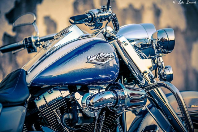 Mon Road King - Page 2 4161762032310662213033947666685525186702270970n