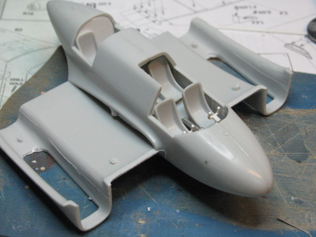 FW-189B MPM 1/48  Terminé! 416184IMG9097