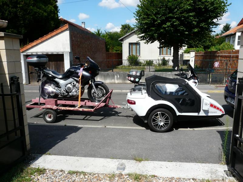 Un nouveau 2 roues au garage 416271002