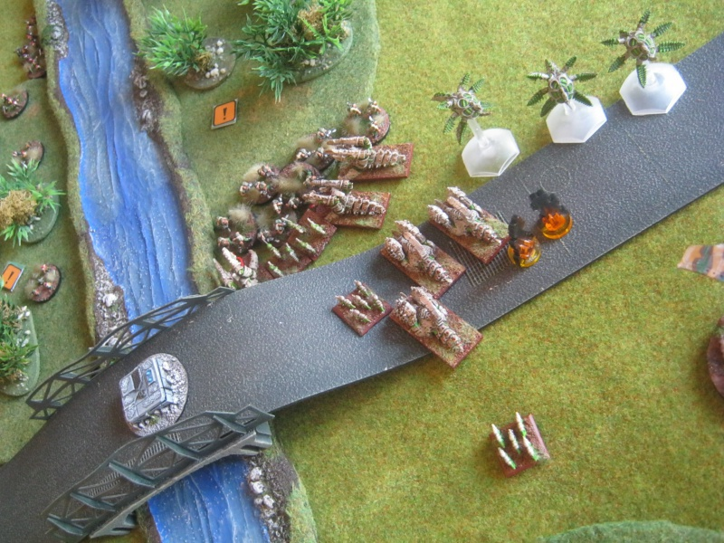 Assaut sur Zebra (campagne narrative) - Page 2 416358tc71