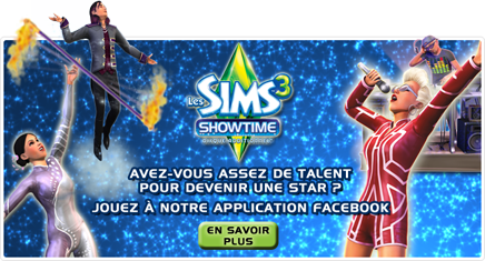 Les Sims™ 3 Showtime - Page 4 416562NewsAppliShowtime