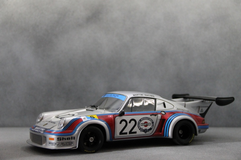 [rallyegtiman] collection !!!!! mise a jour au 19/05/2015 - Page 2 416808porsche911carrerarsrturbo21
