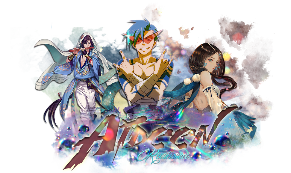 Aideen (Forum RPG- Romance - Science fiction - Aventure) 416884testnouvellebanniere
